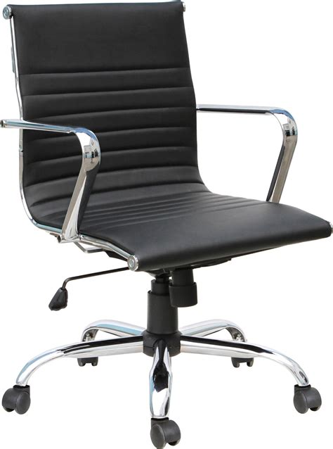 office furniture express express office furniture