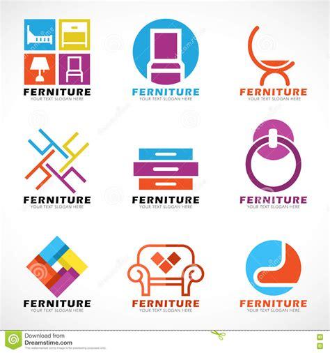 home design furniture company furniture design companies 28 images top furniture