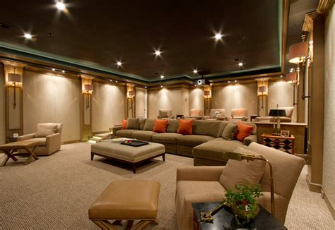 home theatre design layout home theater design home theater carpeting home theater