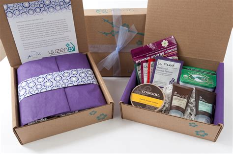 subscription box subscription boxes for healthy living geekmom wired
