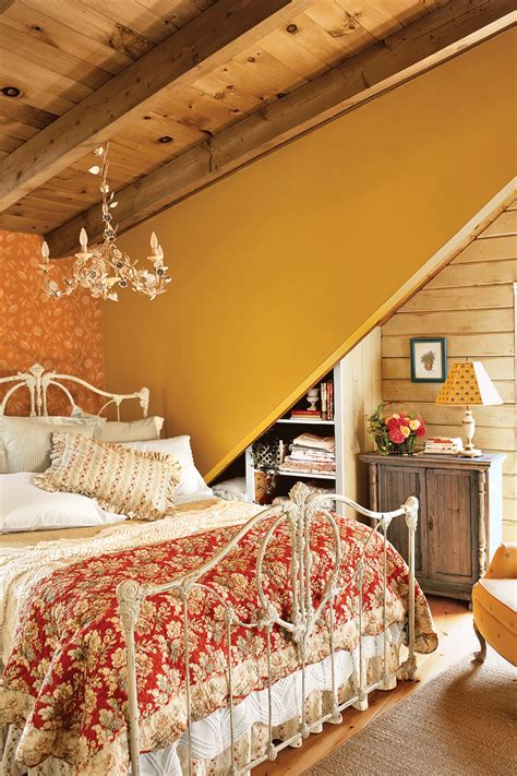 how to make your room cozy 18 cozy bedroom ideas how to make your room feel cozy