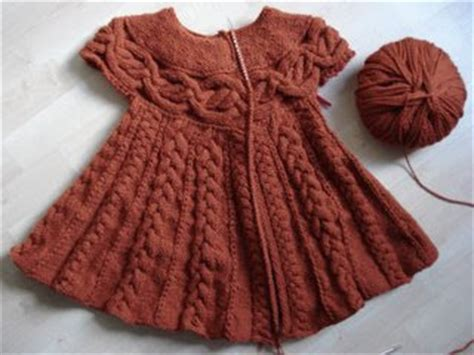 free knitting pattern knitting patterns free knitting gallery