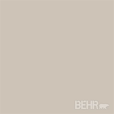 behr paint color clay behr 174 paint color sculptor clay ppu5 8 modern paint
