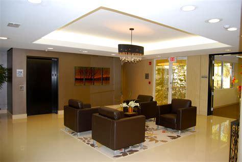home interior business home interior business home decor home business