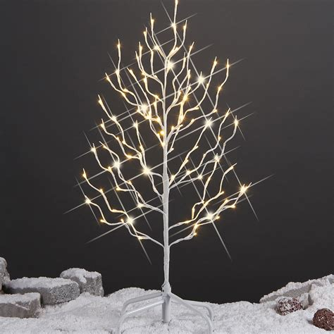 tree with white led lights stock in us 2015 new led outdoor tree light white branch