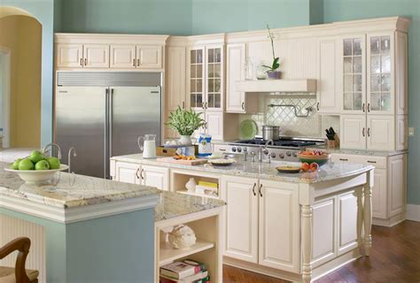 kitchen cabinet factory outlet kitchen cabinet factory outlet