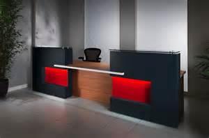 reception desk design receptionist desk ikea napoli reception desk counter reception part 8 office reception desk
