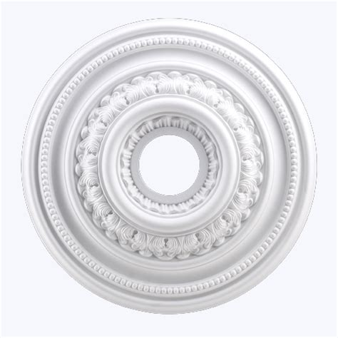 small ceiling medallions small study ceiling medallion in white