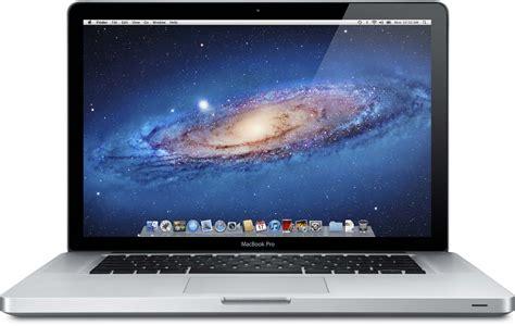 mac picture book macbook repair imac repair apple upgrades apple mac