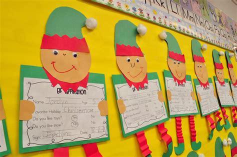 december crafts mrs ricca s kindergarten december 2012