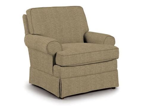 best chair swivel glider best home furnishings chairs swivel glide quinn swivel