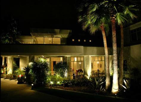 install low voltage landscape lighting how to install low voltage landscape lighting house lighting