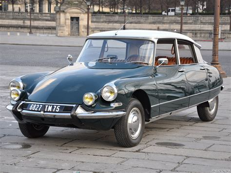 Citroen Ds 21 by Citroen Ds 21 Pallas Car Beautiful Citroen Ds
