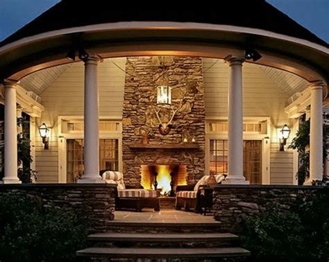 Kitchen Mantel Ideas outdoor fireplaces unlimited outdoor kitchens