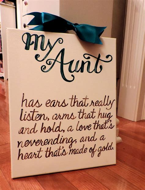 quotes on gifts 25 unique gifts ideas on baby crafts