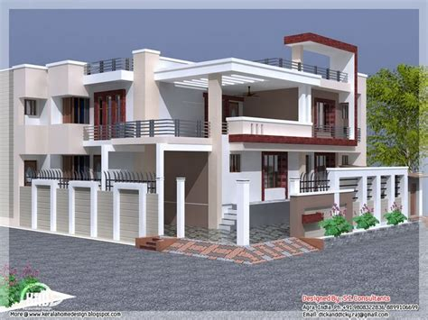 home design images free 17 images about quot exteriors quot on indian house