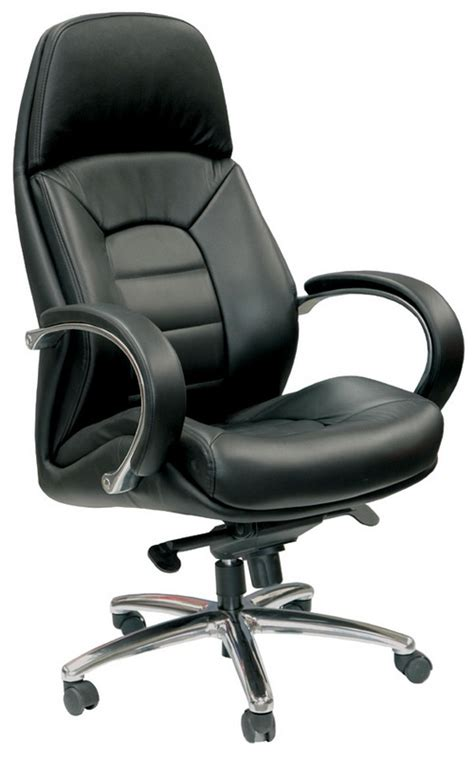 desk chairs for bad backs best office chairs for bad backs