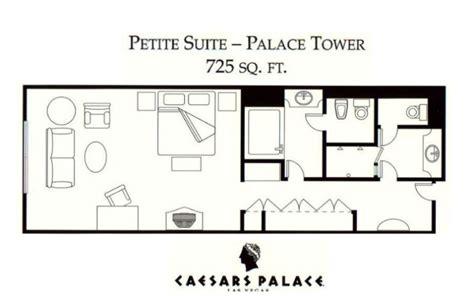 caesars palace las vegas hotel floor plan floor matttroy