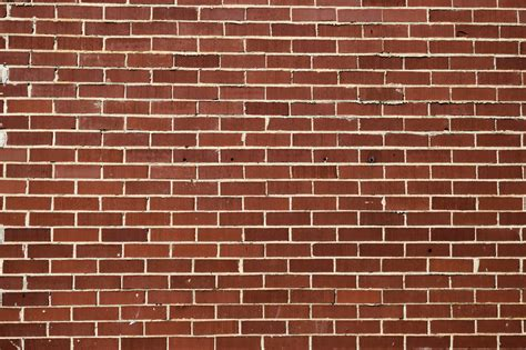 wall with brick wall free stock photo domain pictures