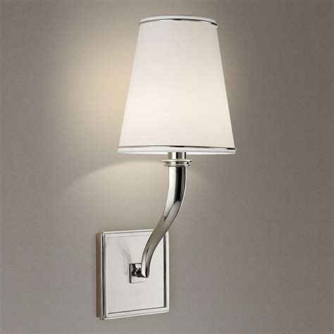 chrome bathroom vanity lights bathroom vanity light fixtures chrome hostyhi