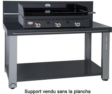 Table Pour Barbecue 314 by Vente Priv 233 E Forge Adour