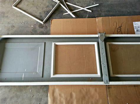 overhead door problems overhead door service residential garage door problems