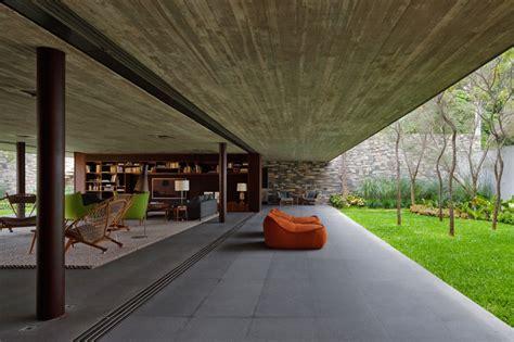 home design inside and outside inside outside living