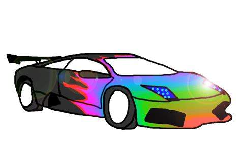 Car Wallpaper Gif by Animated Car Pictures Clipart Best