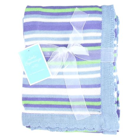 sweater knit blanket wholesale children s clothing wholesale
