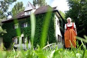 Englischer Garten München Wc by Unterkunft M 252 Nchen 220 Bernachten Wie In Den Eigenen Vier