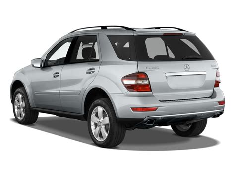 service manual 2009 mercedes benz m class how to install flywheel 2009 mercedes benz m class service manual 2009 mercedes benz m class how to install flywheel 2009 mercedes benz m class