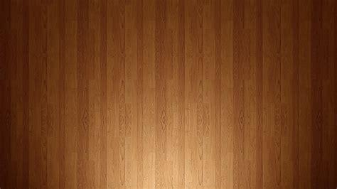 wood paneling wood panels wallpaper 1920x1080 wallpoper 385220