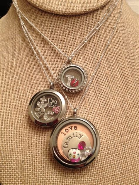 selling origami owl origami owl lockets i sell this laurajsmiley yahoo