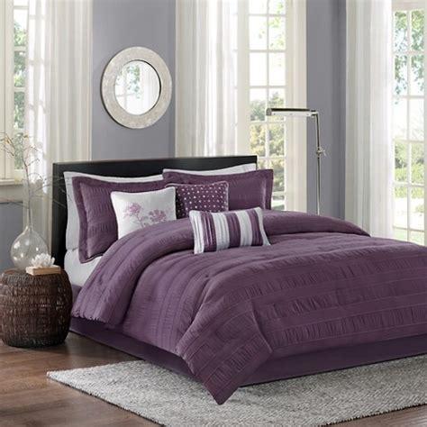size comforter sets target cullen comforter set target