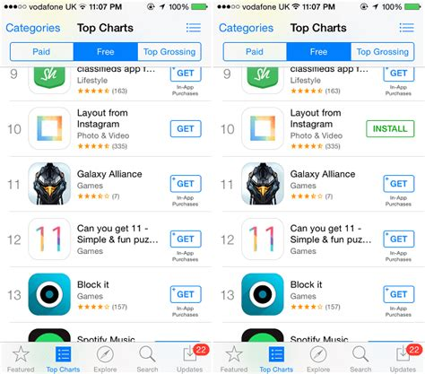 make iphone id without credit card how to create free apple id without credit card on iphone