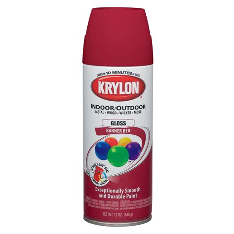 spray paint what of paint spray paint get a variety of spray paint colors at sears