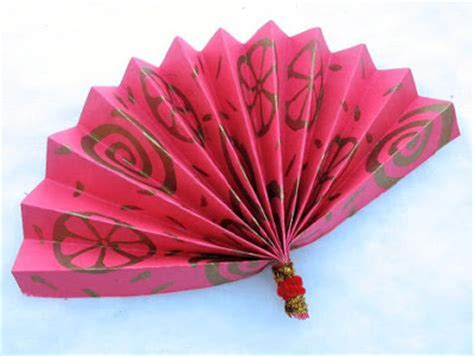 china crafts for juggling with new year activities