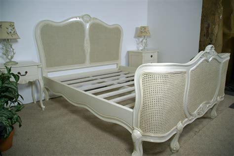 wicker rattan bedroom furniture wicker bedroom furniture sharpieuncapped