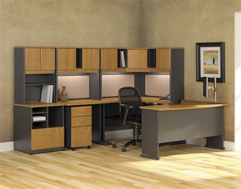 desks home office modern front amazing best home office desk modern and best home