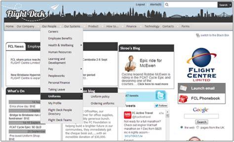 Home Office Design Trends 2014 bad intranet navigation labels 3 workarounds