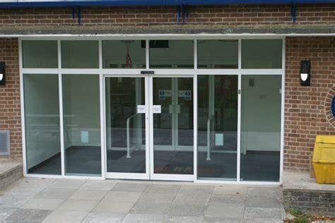 aluminium shop front doors uberstruct we are aluminium shop front contractors