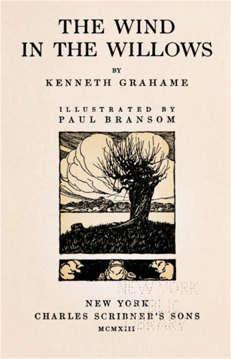 wind in the willows picture book the wind in the willows by kenneth grahame text ebook