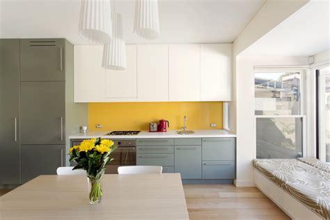 backsplash for yellow kitchen kitchen yellow kitchen backsplash ideas yellow kitchen