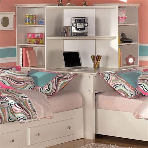 corner bed set corner bed units corner bed units pic 18
