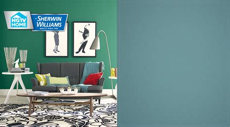 sherwin williams paint store durham nc sherwin williams wallpaper 2017 2018 best cars reviews