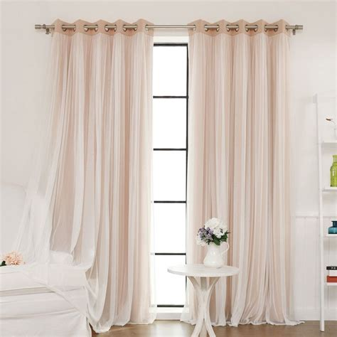 best curtains for bedroom best 20 living room curtains ideas on window