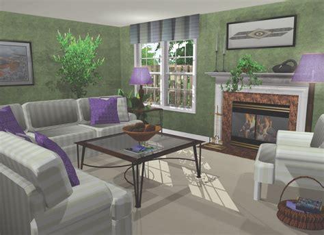 3d home landscape designer deluxe 5 1 free 3d home landscape designer deluxe 5 pdf