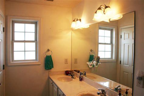 what is a bathroom fixture bathroom vanity light fixtures updating the bathroom