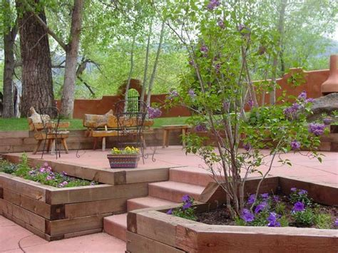 Garden Of The Gods Trading Post 17 Best Images About Garden Of The Gods Trading Post On