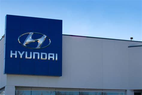 Hyundai Vandergriff by Automotive Cantera Design